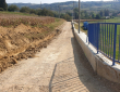 asfaltiranje-budinscina-2