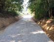 asfaltiranje-sveti-kriz-3