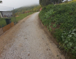 asfaltiranje-zajezda-3