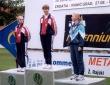 ep-hrvatska-1999-branka-1-mjesto