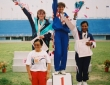 sp-tajvan-1996-branka-1-mjesto