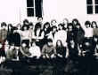 srednja-medicinska-skola-varazdin-1982-1