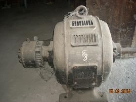 DSCN2106[1]
