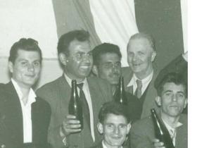 prosllava-prvoga-maja-1957-godine