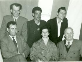 rukovodstvo-firme-dinamo-1958-godine