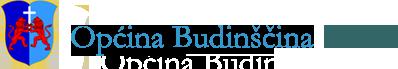 Općina Budinščina Online – Službene stranice općine Budinščina