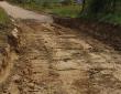 asfaltiranje-budinscina-1
