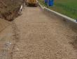 asfaltiranje-budinscina-3
