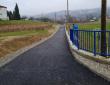 asfaltiranje-budinscina-5