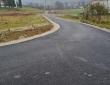 asfaltiranje-budinscina-6