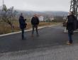 asfaltiranje-budinscina-7