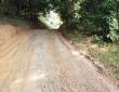 asfaltiranje-sveti-kriz-1