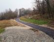 asfaltiranje-sveti-kriz-5