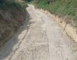 asfaltiranje-zajezda-1