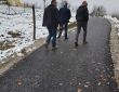 asfaltiranje-zajezda-6