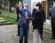 zajzeda-projekt-ministrica-tramisak-12-travanj-2021-2