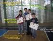 crkvenica-2008-savate
