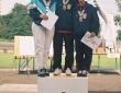 ep-ceska-2001-branka-1-mjesto