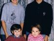 porodicna-fotografija-kada-su-djeca-bila-mala